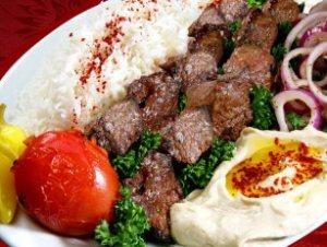 12_17_17_kebab