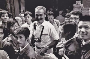 Leadership.TIZIANO.Saigon