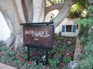 Morgans.Sign$$$$$
