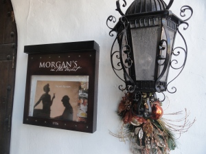 Morgans.SIGN